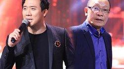 """Vừa bị khán giả đòi tẩy chay, chương trình có MC Lại Văn Sâm và Trấn Thành liền lập kỷ lục """"khủng"""""""