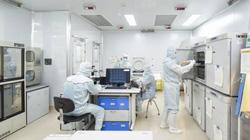 Nơi làm việc tốt nhất Việt Nam trong lĩnh vực chăm sóc sức khỏe có gì đặc biệt?