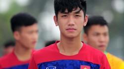 3 điểm nổi bật từ danh sách U23 Việt Nam dự giải U23 châu Á