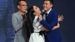 Sao nam bị nhầm là con đại gia Nguyễn Kim được tỏ tình trên sóng quốc gia
