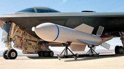 5 vũ khí giúp ông Trump chiếm ưu thế trước Iran nếu chiến tranh nổ ra