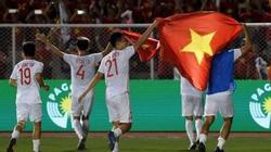 Báo Hàn Quốc sợ viễn cảnh gặp U23 Việt Nam ở tứ kết