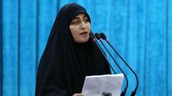 Nóng: Con gái của tướng Iran bị ám sát cảnh báo lạnh người đến Mỹ
