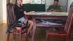 Danh tính 'quý bà' cầm đầu nhóm giang hồ nghi bắt cóc con nợ lên TP.HCM