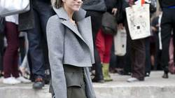 4 lỗi thời trang khiến bạn gái kém duyên trong mùa đông