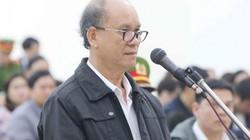Viện KS: Cần án nghiêm khắc với cựu Chủ tịch Đà Nẵng Trần Văn Minh