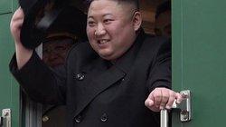 Vụ tướng Iran mất mạng: Báo Triều Tiên cảnh báo ớn lạnh với Mỹ