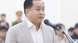 Phan Văn Anh Vũ và cựu Chủ tịch Đà Nẵng bị đề nghị 25-27 năm tù