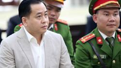 """""""Tôi không thuộc phe ông Nguyễn Bá Thanh nên khốn khổ trăm bề"""""""