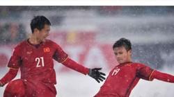 Đây! Lý do báo châu Á tin U23 Việt Nam sẽ tạo nên phép màu