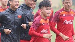 """Tin tối (7/1): Chuyên gia châu Á điểm mặt 3 """"nhân tố VIP"""" của U23 Việt Nam"""