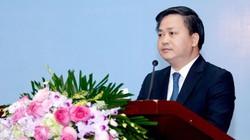 Lợi nhuận kỷ lục 11.500 tỷ, Chủ tịch Vietinbank tiết lộ mục tiêu năm 2020