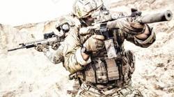 200 đặc nhiệm tinh nhuệ Mỹ đặt chân xuống Trung Đông, sẵn sàng giáng đòn Iran