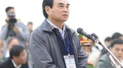 Bị cáo Văn Hữu Chiến: Nếu nghĩ bị quy kết, đã không lên PCT Đà Nẵng