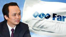 Tỷ phú Trịnh Văn Quyết vừa bán đi khối tài sản hơn 300 tỷ đồng