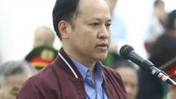 Mobifone kháng cáo cho Phó TGĐ Nguyễn Đăng Nguyên: Vô nghĩa?