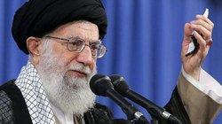 Đại giáo chủ Iran giận dữ đòi trực tiếp trả thù cho tướng Soleimani