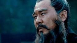 Ai mới đích thực là mưu sĩ số 1 trong lòng Tào Tháo?