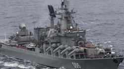 Động thái bất ngờ của Nga giữa lo sợ chiến tranh Mỹ-Iran bùng nổ