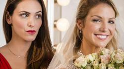 """Ngay trước đám cưới, cô dâu phát hiện chú rể và phù dâu """"tòm tem"""" với nhau"""
