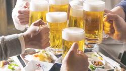 Công ty cấm nhân viên uống bia rượu liên hoan cuối năm gây xôn xao