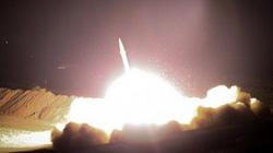 """Iran: Ít nhất 80 lính Mỹ thiệt mạng sau vụ """"trả thù"""" bằng tên lửa"""