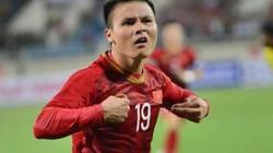 Tin sáng (8/1): Trưởng đoàn U23 UAE chỉ ra cầu thủ hay nhất của U23 Việt Nam