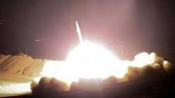 Chuyên gia dự đoán điều tiếp theo xảy ra sau khi Iran trả thù Mỹ