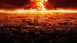 10 nơi trú ẩn an toàn nhất nếu chiến tranh thế giới thứ 3 xảy ra