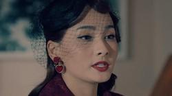 """Bảo Thanh hóa """"tiểu tam"""" trong phim kinh dị chiếu rạp Tết 2020 """"Đôi mắt âm dương"""""""