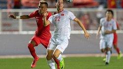 """Nguyễn Tiến Linh trả lời AFC: """"Tôi muốn cùng ĐT Việt Nam dự World Cup"""""""