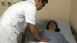 Người phụ nữ 61 tuổi tử vong sau 2 tháng ăn thực dưỡng để chữa bệnh