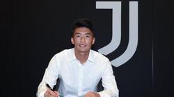 """Bị Juventus thải loại, """"Ronaldo Triều Tiên"""" dự VCK U23 châu Á 2020?"""