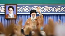Đại giáo chủ Iran tuyên bố sắc lạnh sau khi trút đòn thù kinh hoàng vào Mỹ
