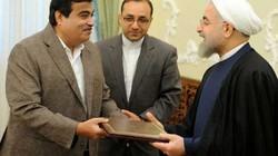 Iran hoan nghênh đề xuất hòa giải với Mỹ từ quốc gia ít ai ngờ tới