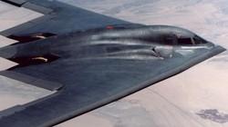 Những vũ khí đáng sợ nhất của Mỹ, Iran phải dè chừng