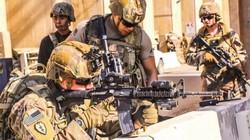 Kể từ khi căng thẳng leo thang, Mỹ đã điều động bao nhiêu quân tới Trung Đông?