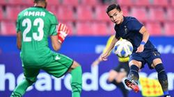 """""""U23 Việt Nam đã khiến U23 Bahrain dính cú lừa thế kỷ"""""""