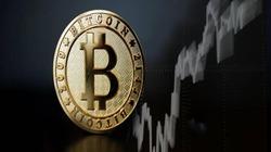 Bitcoin tăng giá liên tục sau khủng hoảng Mỹ - Iran