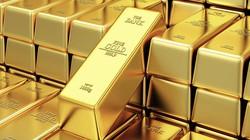 Chuyên gia khẳng định, vàng sẽ là nơi trú ẩn tốt nhất trong năm mới