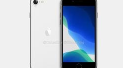 HOT: Hình ảnh về iPhone 9 đã được lộ diện, giống hệt iPhone 8