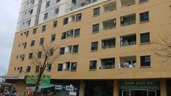 Đà Nẵng: Hỗ trợ 20 triệu đồng cho các chủ hộ chung cư Mường Thanh