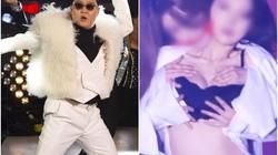 Ông vua điệu nhảy ngựa hơn 3 tỷ view tổ chức đêm nhạc 18+ gây tranh cãi