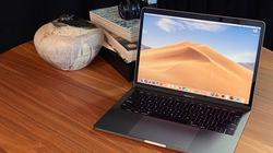 """Chọn phiên bản MacBook nào """"vừa rẻ vừa chất"""" cho Tết Canh Tý?"""