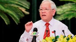 Nguyên Chủ tịch TP.HCM Lê Hoàng Quân lần thứ 3 bị kết luận vi phạm