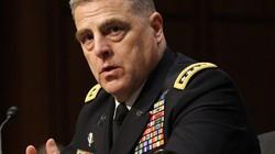 Tướng cấp cao của Mỹ 'bóc phốt' đòn trả thù của Iran