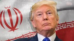 """Mỹ-Iran: Nhìn lại diễn biến từ khi là đồng minh thân thiết đến lúc """"không đội trời chung"""""""