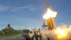 Lá chắn tên lửa Mỹ bảo vệ Dubai khỏi mọi đòn tấn công từ Iran
