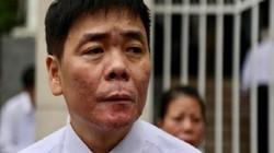 Hoãn phiên tòa xử vụ trốn thuế liên quan đến vợ chồng luật sư Trần Vũ Hải