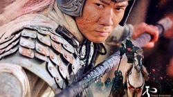 Triệu Vân báo mộng gì mà khiến Khổng Minh rơi lệ?